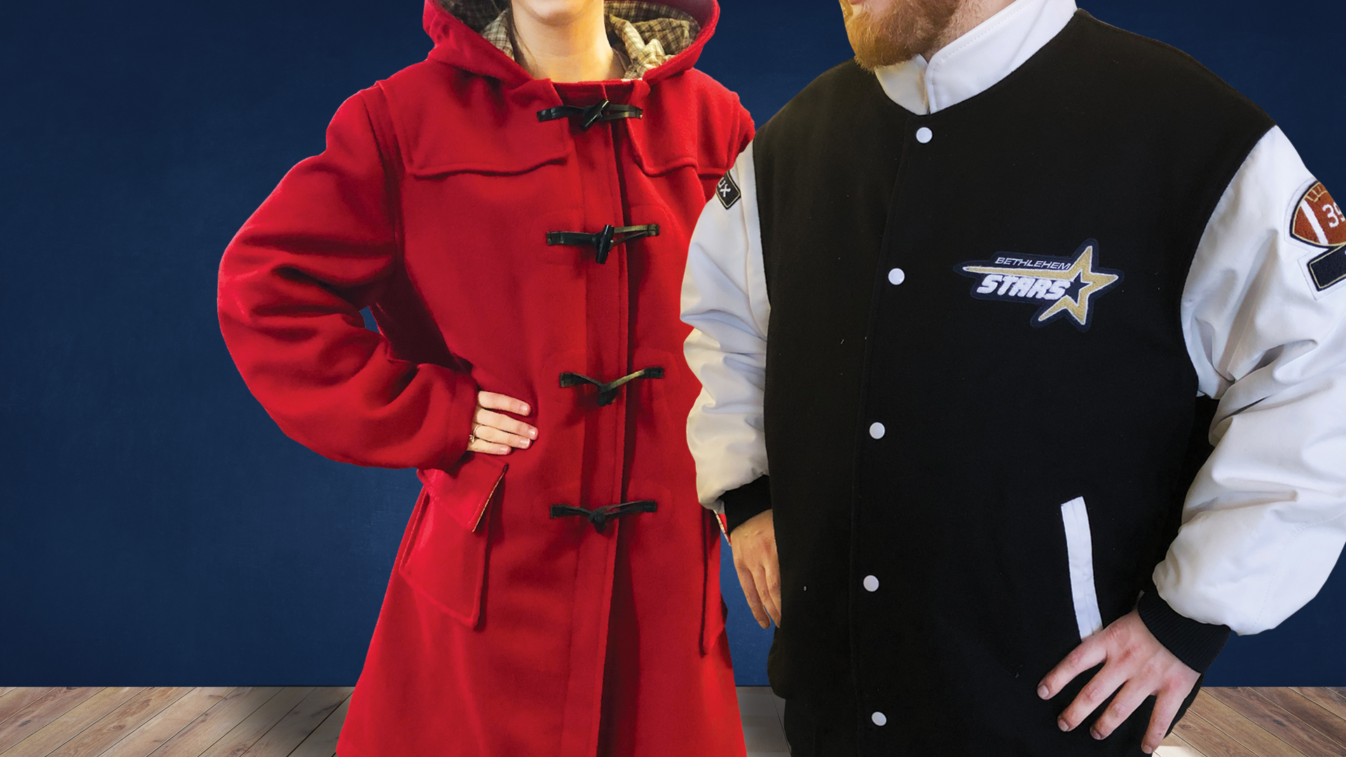 Midwest Sportswear Workwear & Safety - Welcome to the Frontpage!